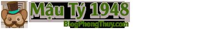 Mậu Tý – Mậu Tý 1948 – Tử Vi Mậu Tý – Tuổi Tý 1948